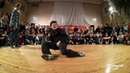 📀 LIVE STREAM - RED BULL BC ONE RUSSIA CYPHER JAM STARAYA SHKOLA - livestream redbullbcone