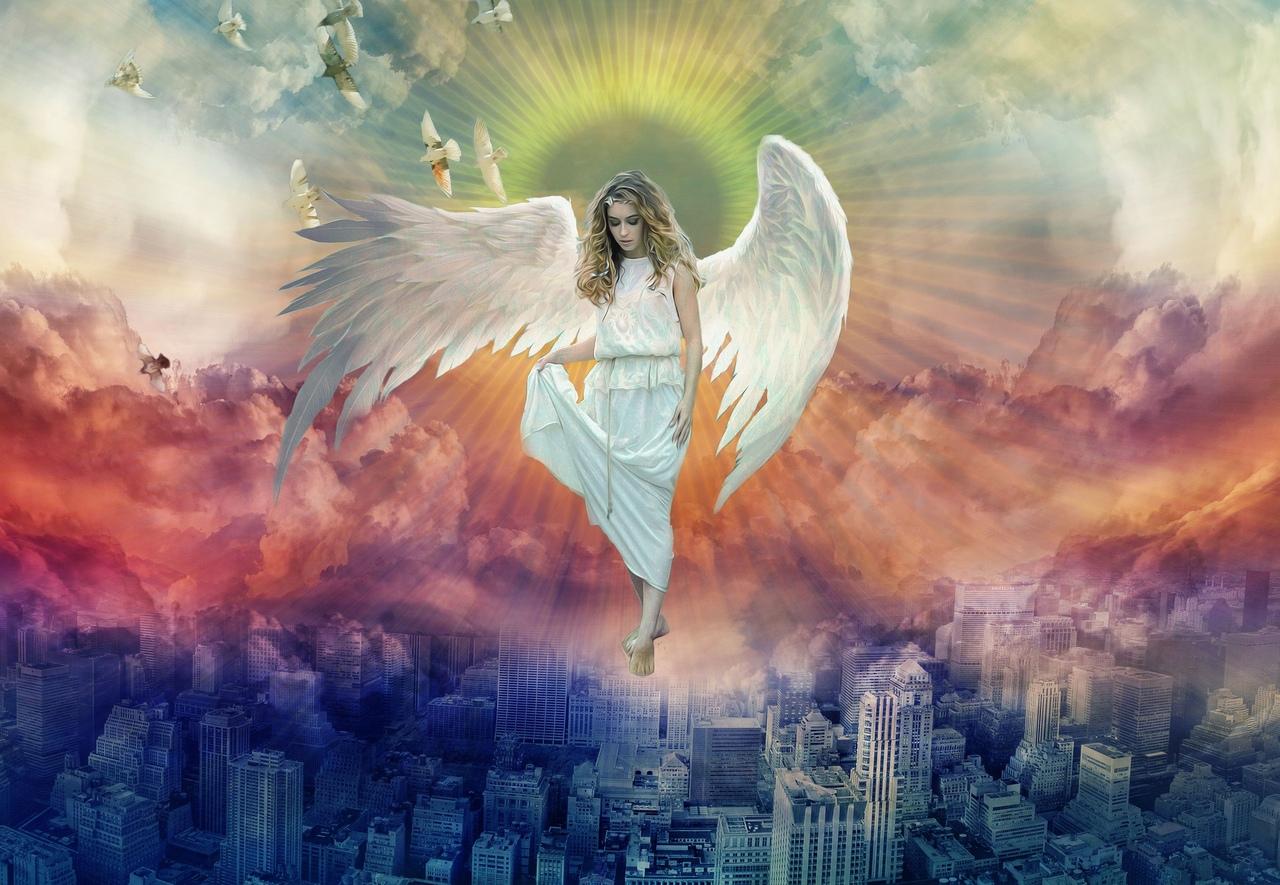 был отмечен ангелы офанимы фото вентилируемые фасады