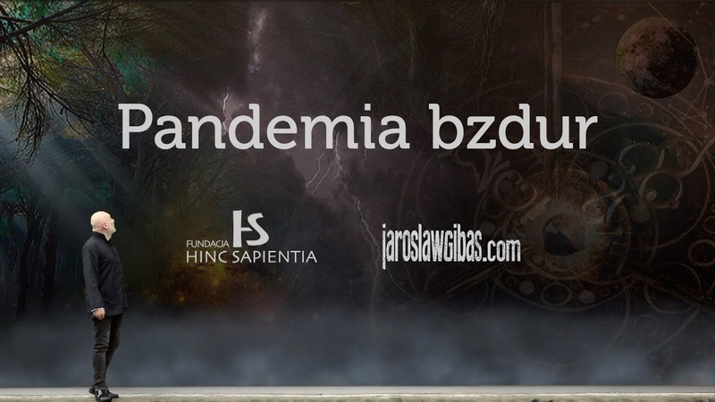 Pandemia bzdur 193