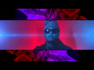 Chaz Gotti MPR Music Video)