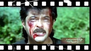 Индийский Фильм (Обвинение -1991) боевик, драма, криминал.Полный Фильм.HD