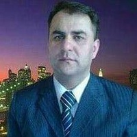 Саид Саидов