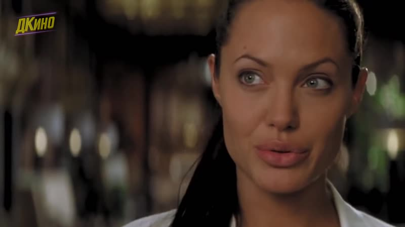 Анджелина Джоли история успеха Как ей удалось покорить мир