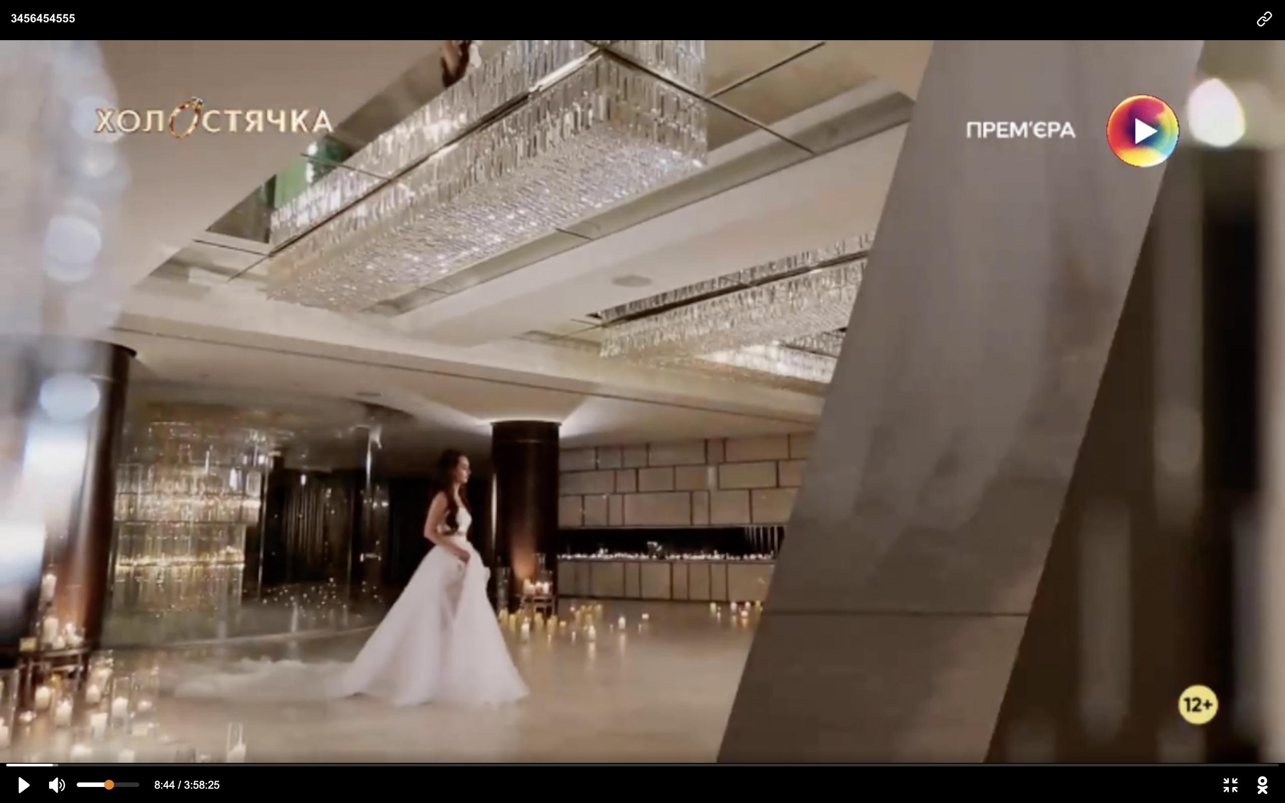 Bachelorette Ukraine - Season 1 - Ksenia Mishina - Discussion - *Sleuthing Spoilers* - Page 11 IqgzMd3MWzI