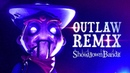 Showdown Bandit - Outlaw Remix - GAME COMING OUT THIS WEEK!