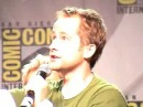 Comic Con 2004 LOTR Panel Prank on Billy and Dom