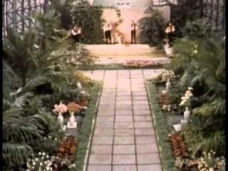 Карамболина - Карамболетта 1983