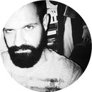 Личный фотоальбом Макса Поллюля