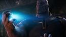 Студия Marvel Легенды 1.08 Дубляж / Marvel Studios Legends 2021 Flarrow Films Дублированный на русском