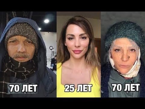 Новые вайны инстаграм 2018 | Ника Вайпер Андрей Глазунов Карина Лазарьянц Инстаграм Пранки 31