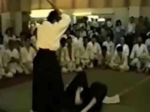 田村信喜先生 Tamura Nobuyoshi sensei - 90's