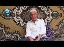 Hayat Shahitlerimiz 15 San SEYDULLAM EMINOV Qazaqistan Chilek