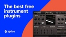 Best FREE instrument plugins/VSTs (2020) for Ableton, FL Studio, Logic Pro X , Studio One etc...