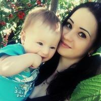 AnastasiyaMikhaylova