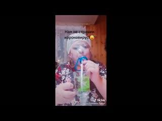 ЮМОР COVID-19 - ПРИКОЛЫ ПРО КОРОНАВИРУС (720p).mp4.mp4