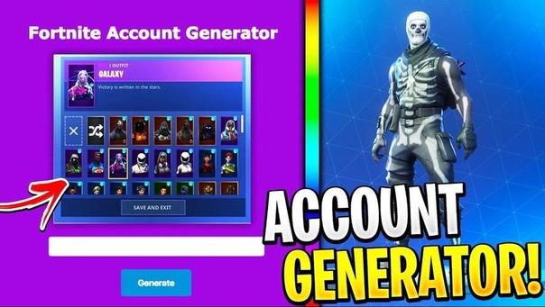 free v bucks generator fortnite money
